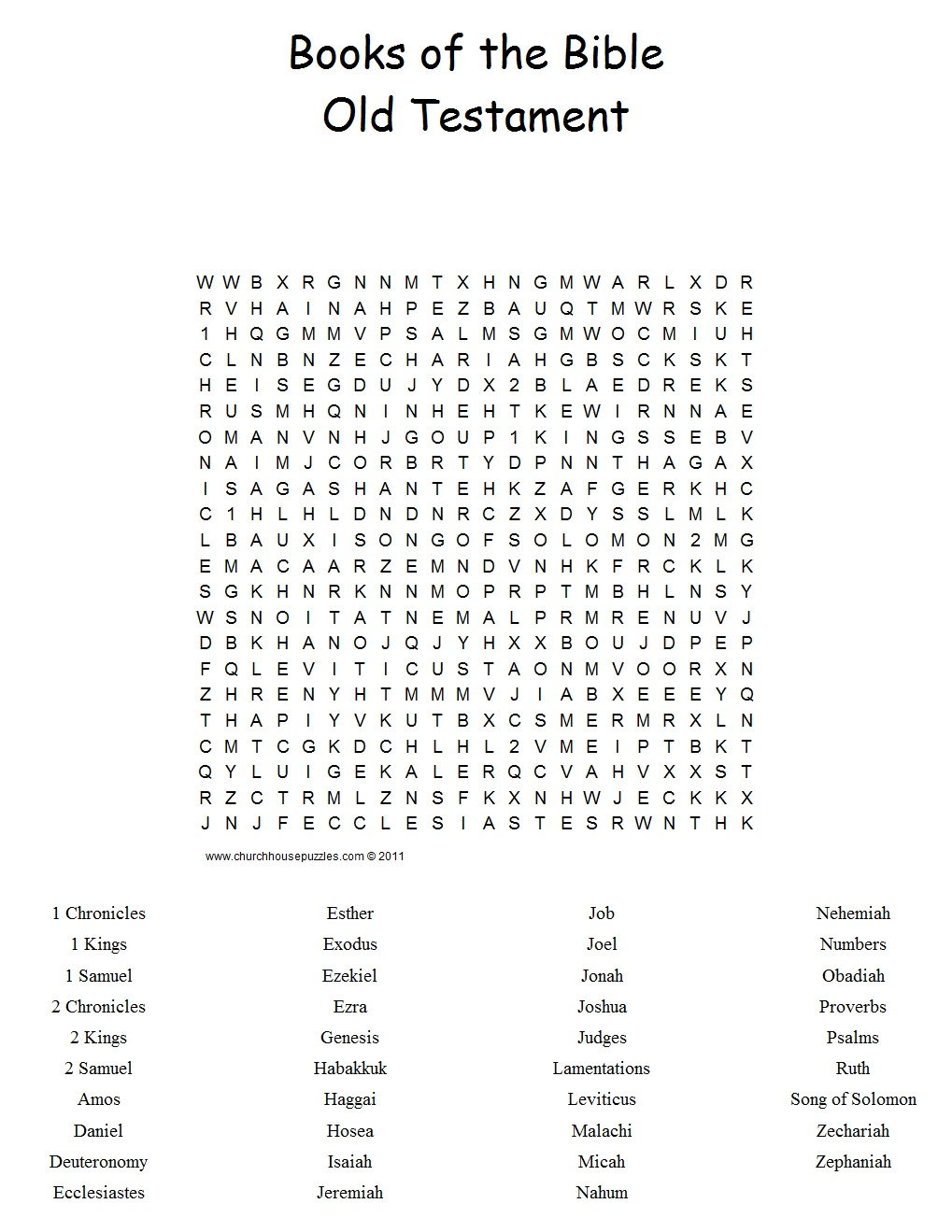 Priceless image intended for bible word search printable